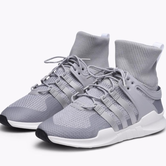 Adidas Eqt Support Adv Win Shoes Nwt